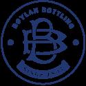Boylan Bottling